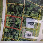 Bruing Street, North Port, 34286 | Fannie Hillman + Associates, Inc. - North Port Florida Street Map
