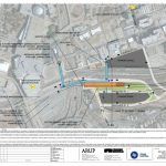 Bullet Train Developers Want To Turn Houston's Northwest Mall Into   Map Of Northwest Houston Texas
