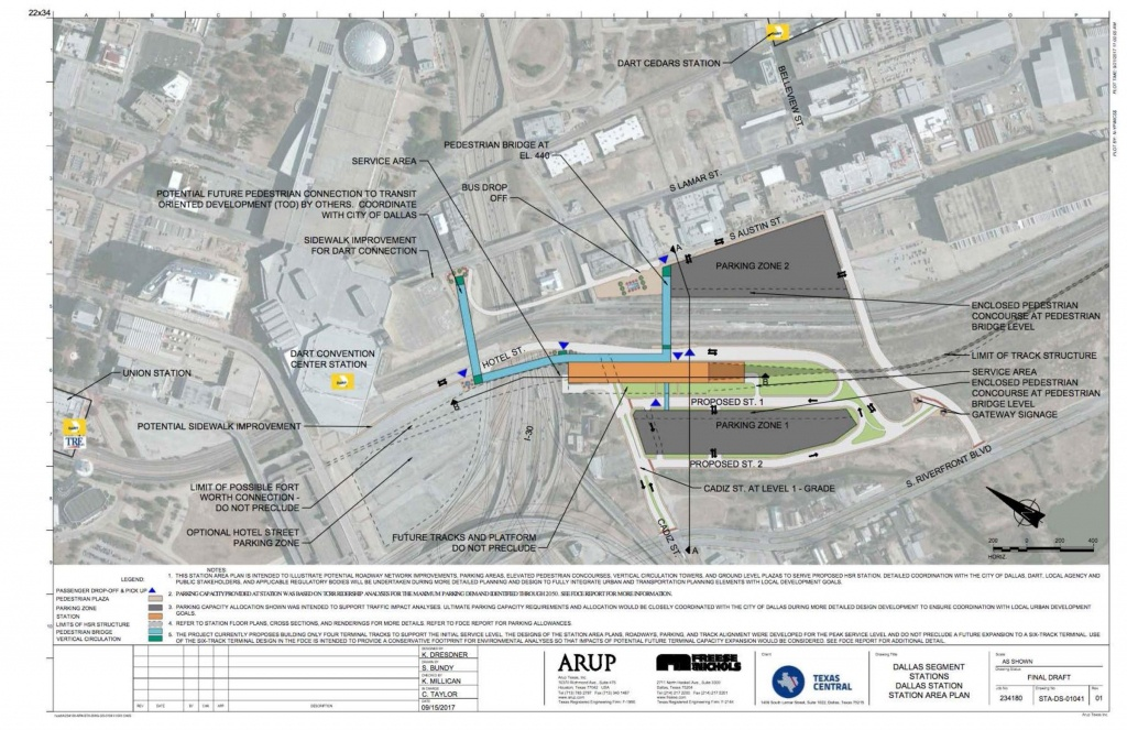Bullet Train Developers Want To Turn Houston's Northwest Mall Into - Map Of Northwest Houston Texas