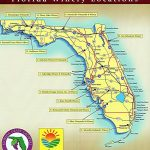 Bump & Run Chat   Vacation   Wine, Wine Country, Florida Travel - Florida Winery Map