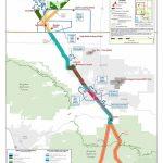 California Aqueduct — 320Southwine Motorcycle   California Aqueduct Fishing Map