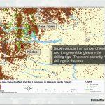 California Aqueduct System Map California Aqueduct System Map   California Aqueduct Fishing Map
