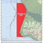 California Bill To Ban Oil Drilling In Marine Protected Area Fails!   California Marine Protected Areas Map