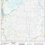 California County Map Interactive Co County Map Best Of United   Interactive Map Of California Counties