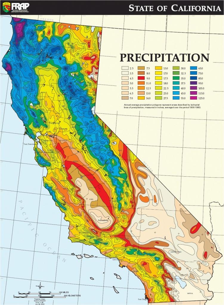 California Earthquake History Map Earthquake Map Northern California - California Earthquake Map