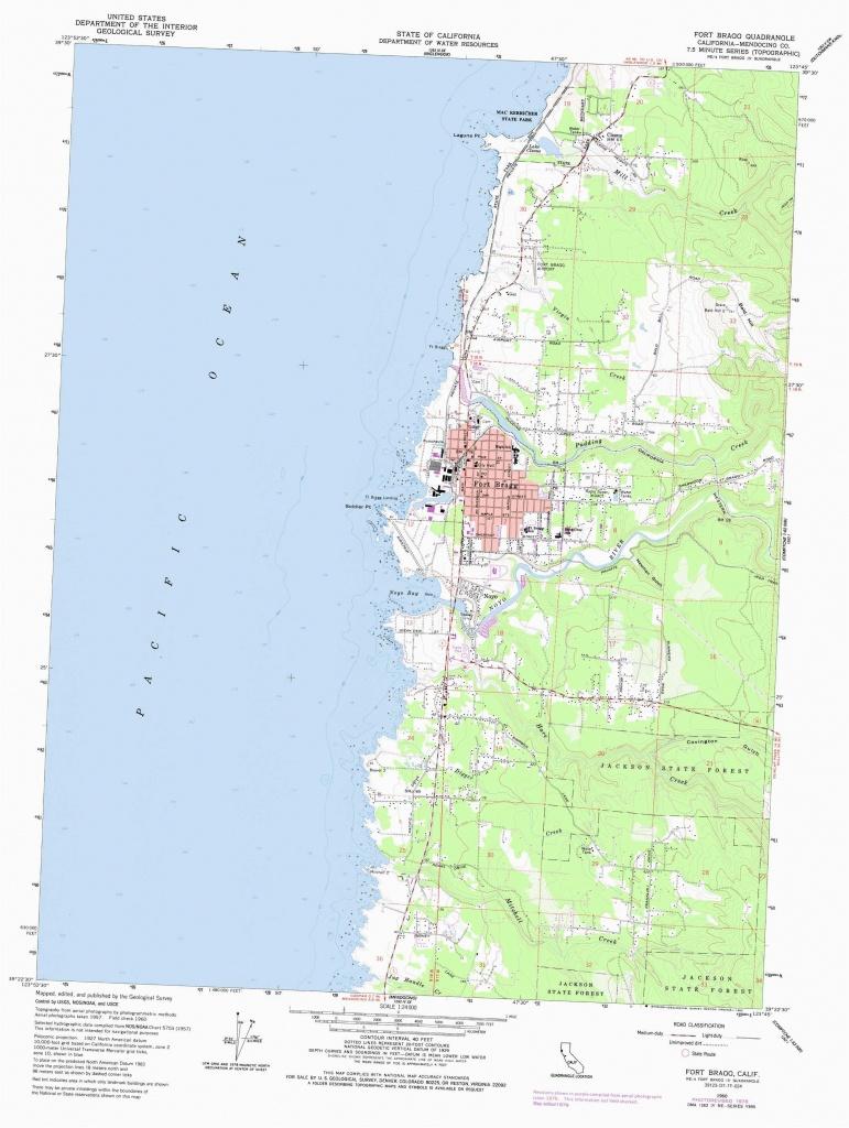 California Giant Redwoods Map Giant Redwoods California Map - California Redwoods Map