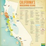 California Map Major Ava | Dimensions: 3500 X 3766 Add Gps | Wine In   California Ava Map