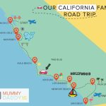 California Map With Cities Palm Spring California Map | California - Palm Springs California Map