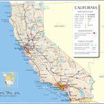 California Map,california State Map,california Road Map, Map Of   California Road Atlas Map