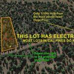California Pines Blvd, Alturas, Ca 96101   Lot/land   6 Photos | Trulia   California Pines Parcel Map