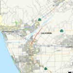 California State Route 232   Wikipedia   Google Maps Oxnard California