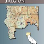 California Turkey Hunting Seasons | We've Moved To Www.legallabrador   California Lead Free Hunting Map