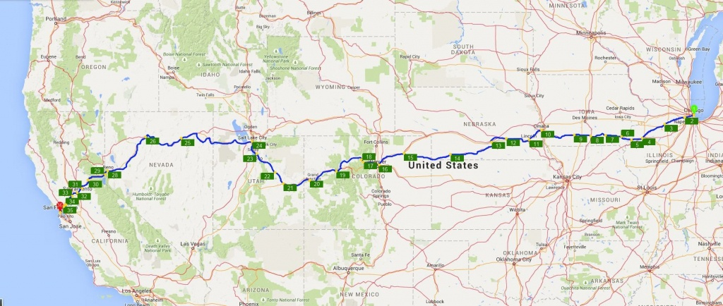 California Zephyr Pictures - Google Search   Places I Want To Go - California Zephyr Route Map