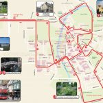 Cambridge Maps   Top Tourist Attractions   Free, Printable City   Cambridge Tourist Map Printable