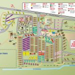 Campground Site Map | Rving | Rv Camping, Pigeon Forge, Rv Camping Tips   Printable Street Map Of Pigeon Forge Tn