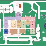 Campus Maps – Fort Myers Technical College   Florida Tech Map