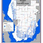 Cape Coral Florida City Map   Cape Coral Florida • Mappery   Map Of Florida Including Cape Coral