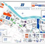 Case Shown Scheduled Beforehand Ergo Can Long May Setting Inadequate   Boise State University Printable Campus Map