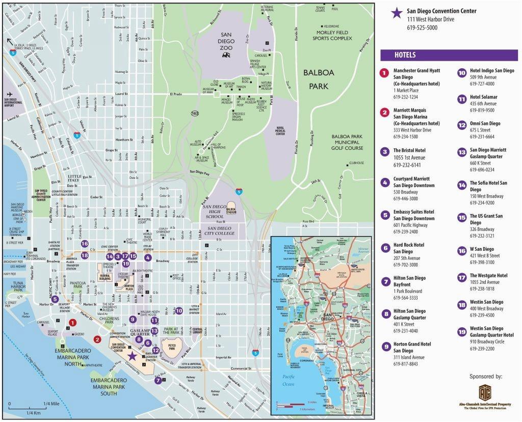 Casinos In California Map | Secretmuseum - Casinos In California Map