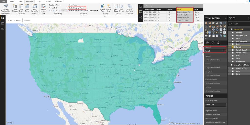 Category: All World Maps 0 | World Map - Bing Maps Florida