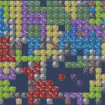 Category: Random Maps 32 | Buildyourownserver.co.uk   X3Tc Printable Map