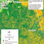 Caves And Sinkholes In Florida | Springerlink   Sinkhole Map Florida 2017