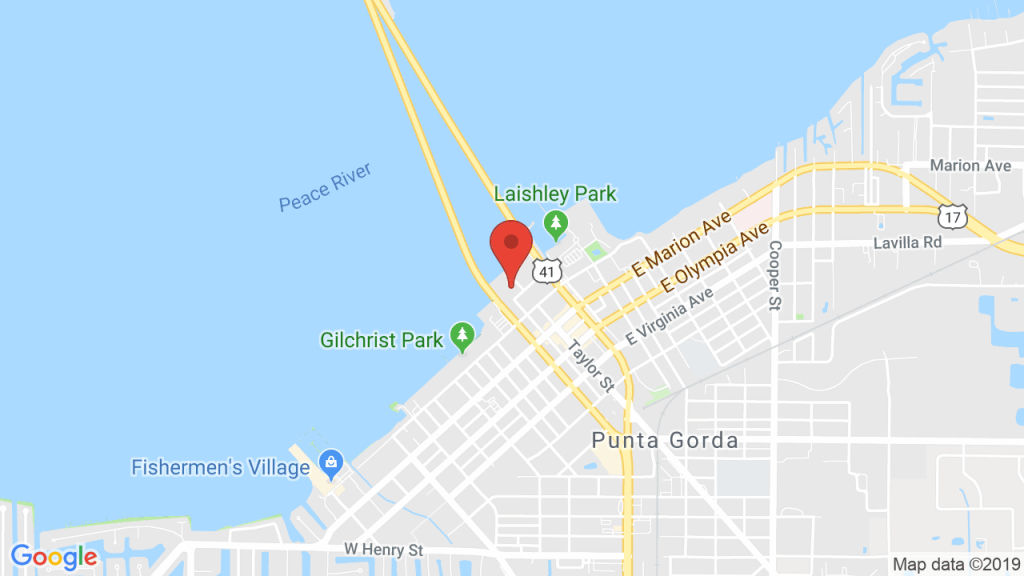 Charlotte Harbor Event Center In Punta Gorda, Fl - Concerts, Tickets - Where Is Punta Gorda Florida On A Map