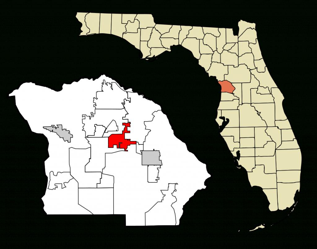 Citrus Hills, Florida - Wikipedia - Citrus Hills Florida Map