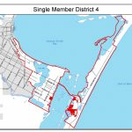 City Construction Projectsdistrict | City Of Corpus Christi - City Map Of Corpus Christi Texas