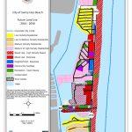 City Maps   City Of Sunny Isles Beach   Sunny Isles Florida Map