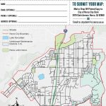 City Of Norco Website   Community Handouts   Norco California Map