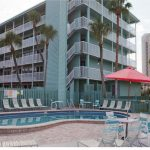 Clearwater Beach Hotel, Fl   Booking   Clearwater Beach Florida Map Of Hotels