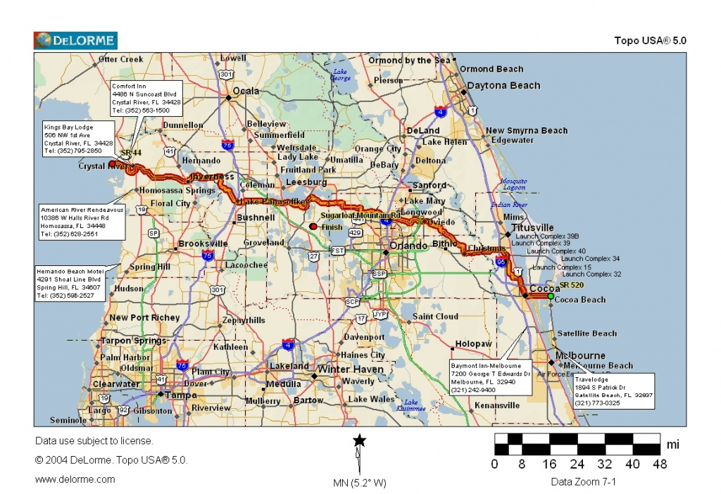 Clermont Florida Map Homey Idea - World Map - Google Maps Clermont - Google Maps Clermont Florida