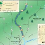 Coldwater Creek Conoe Trail   Maplets   Coldwater Creek Florida Map