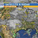 Colorado Springs Weather Radar Map | Secretmuseum   Radar Map For Houston Texas