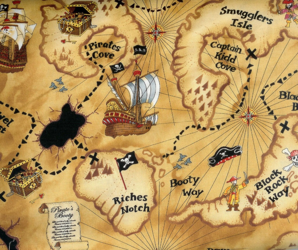 Coloring ~ Printableeasure Map Free Pirate Google Search Boy Pirates - Pirate Treasure Map Printable