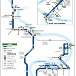 Commuter A   Mid Mon Valley Transit   Greyhound Route Map California