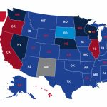 Concealed Pistol Permits: South Dakota Secretary Of State   Florida Ccw Map