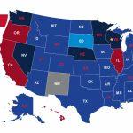 Concealed Pistol Permits: South Dakota Secretary Of State   Florida Ccw Reciprocity Map 2017
