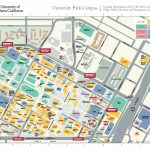 Contact | Asian Pacific American Students Services | Usc - University Of Southern California Map