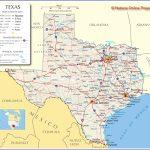 Corpus Christi Texas Map - City Map Of Corpus Christi Texas