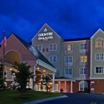 Country Inn Nw I 10, Tallahassee, Fl   Booking   Country Inn And Suites Florida Map