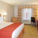 Country Inn & Suites Carlson Orland, Orlando, Fl   Booking   Country Inn And Suites Florida Map