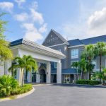 Country Inn & Suites Vero Beach, Fl   Booking   Country Inn And Suites Florida Map