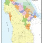 County Gis | Information Services   California Parcel Map