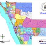 County Map Florida Panhandle Best Fl Sinkhole Map Hillsborough   Florida Sinkhole Map 2018
