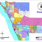 County Map Florida Panhandle Best Fl Sinkhole Map Hillsborough   Florida Sinkhole Map By County
