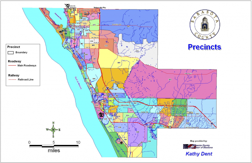 County Map Florida Panhandle Best Fl Sinkhole Map Hillsborough - Florida Sinkhole Map By County