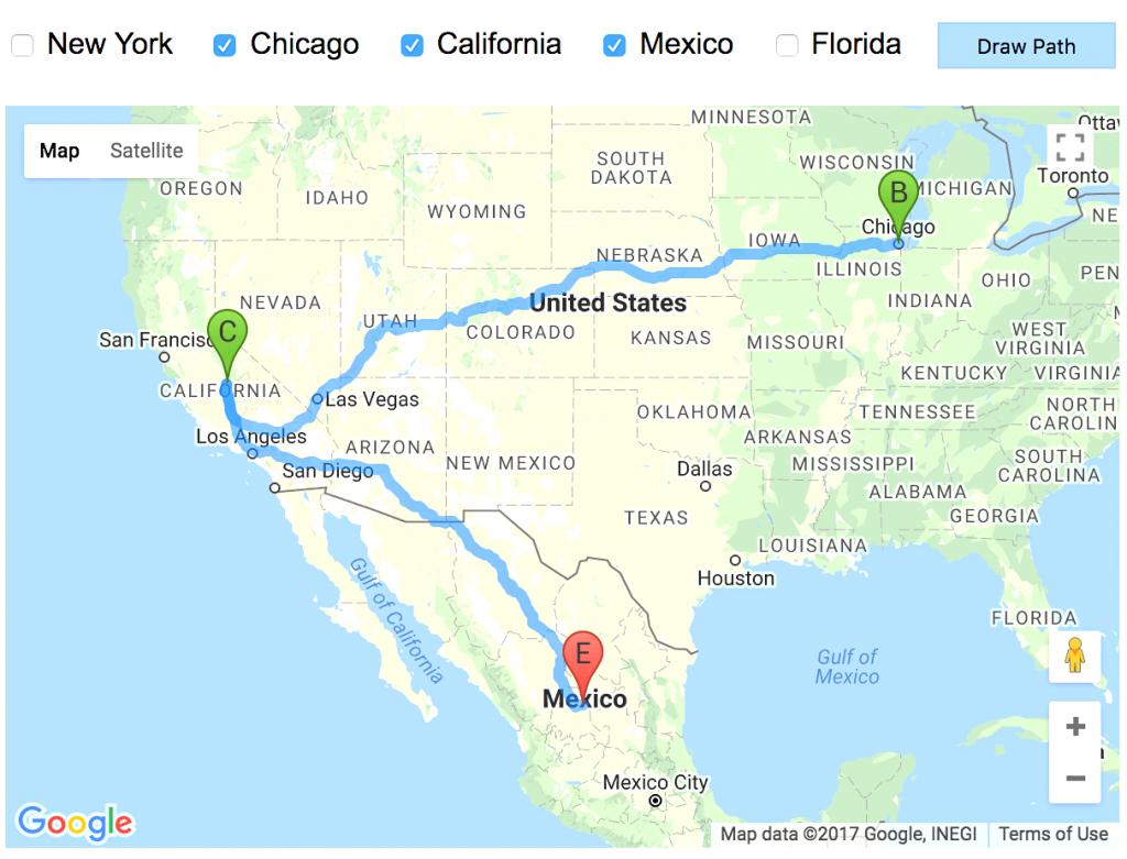 Dallas Texas Google Maps And Travel Information   Download Free - Google Maps Dallas Texas Usa