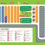 Davenport, Florida Campground | Orlando Southwest Koa   Map Of Koa Campgrounds In Florida